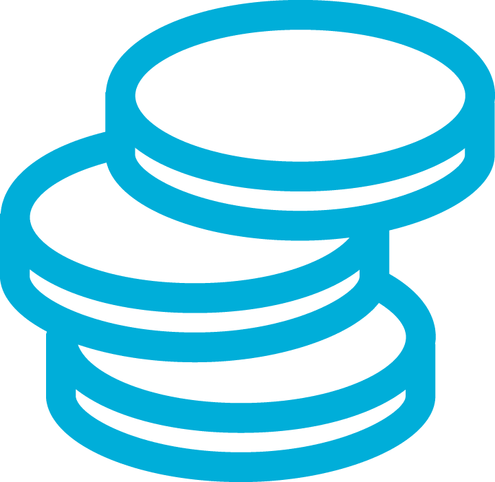 HFH_ICON_COINS_Blue