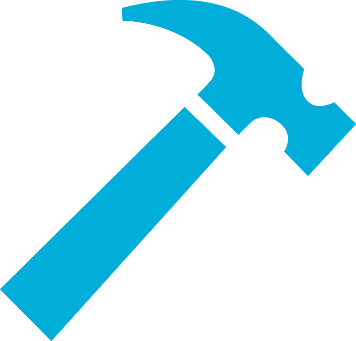 HFH_ICON_HAMMER_Blue
