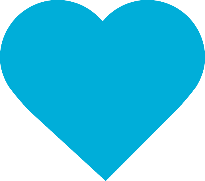 HFH_ICON_HEART_Blue