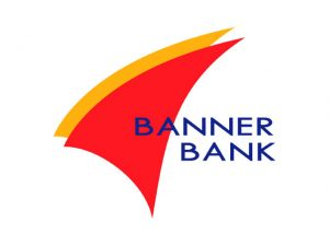 banner-bank