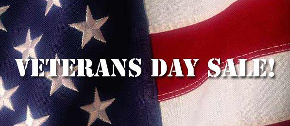 Veterans-Day-Sale1 (1)