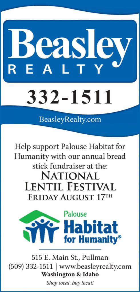 Beasley Lentil Breadsticks 2018 jpg