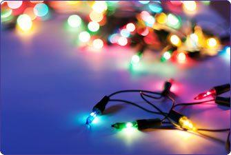 christmas_main