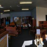 Furniture Annex